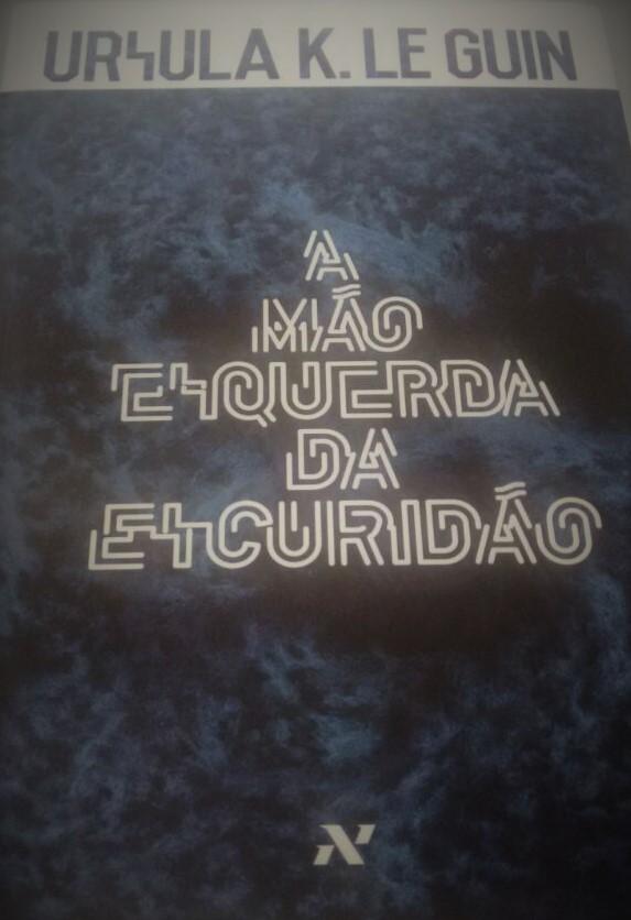 amaoesquerda1