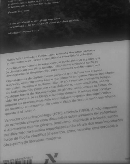 amaoesquerda2