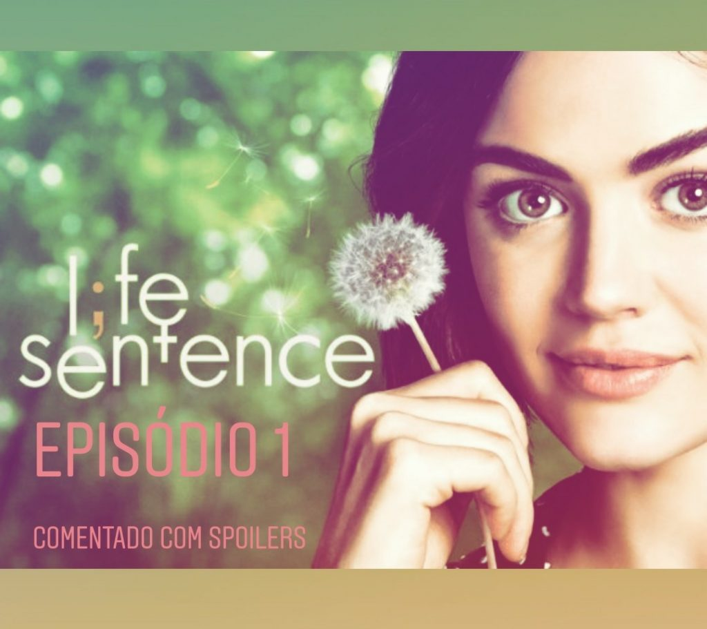 LifeSentenceEp1