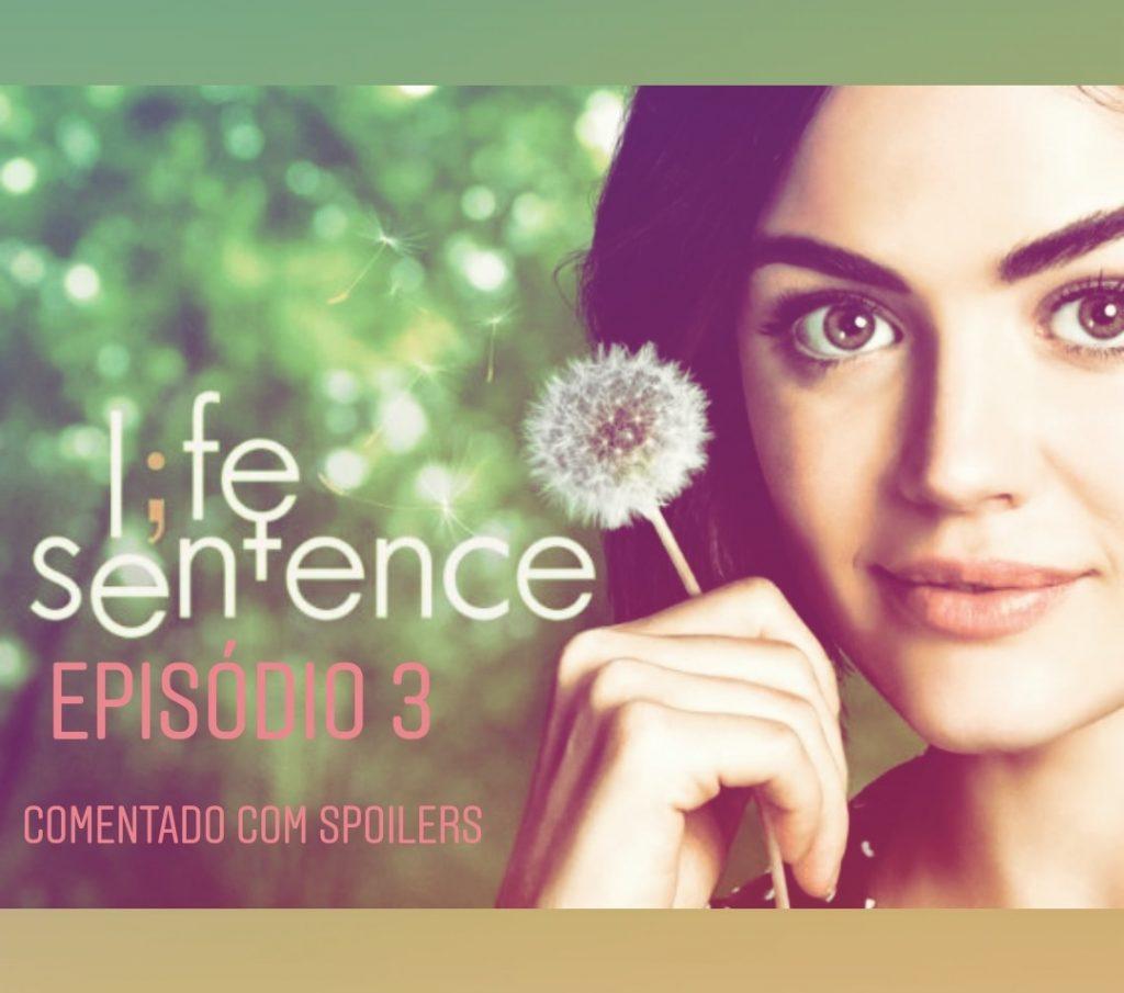 lifesentence