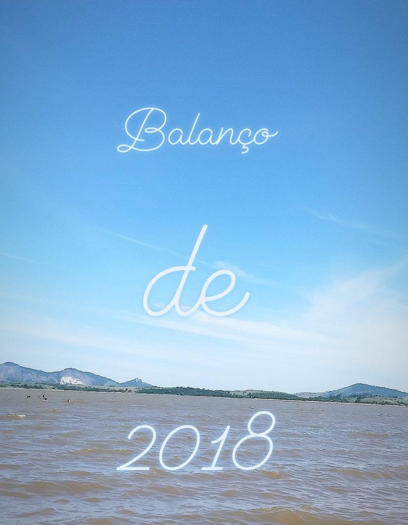 balanco2018