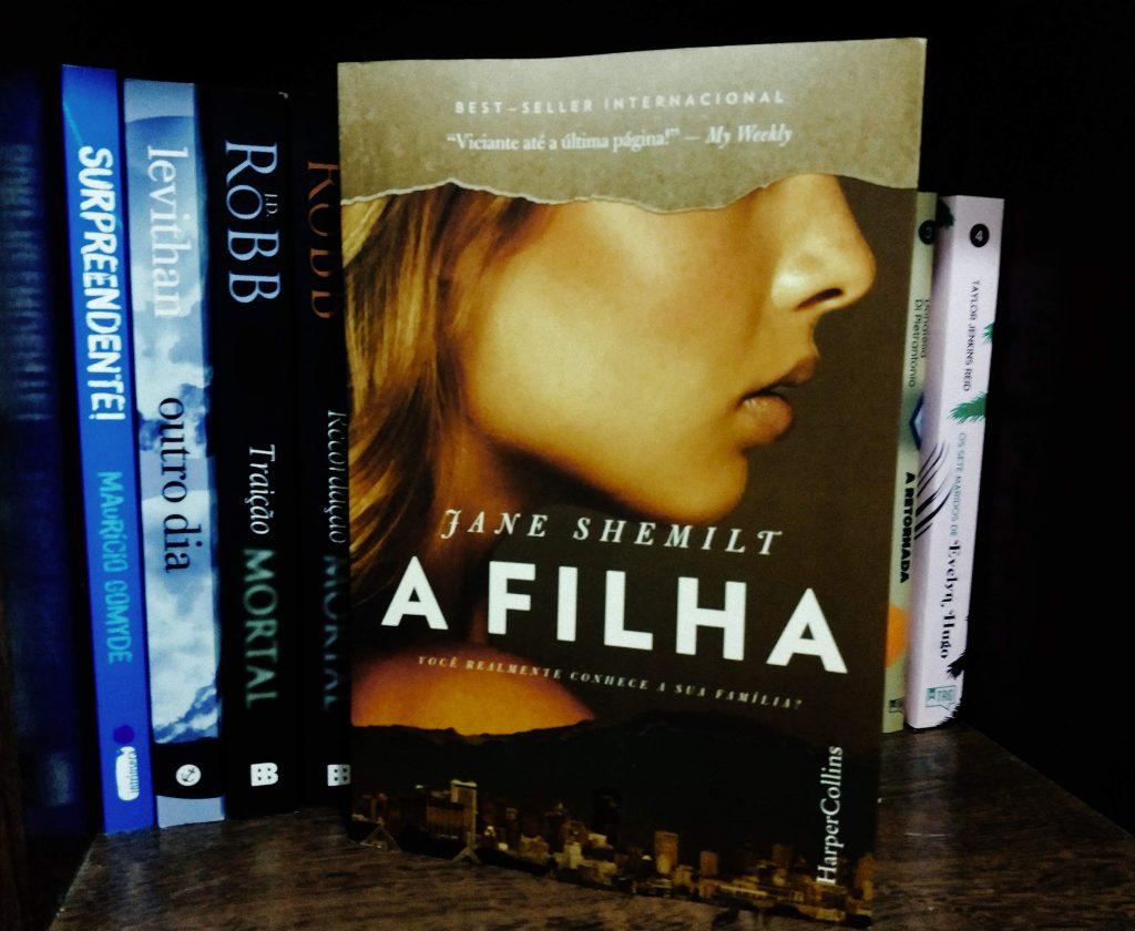 afilha