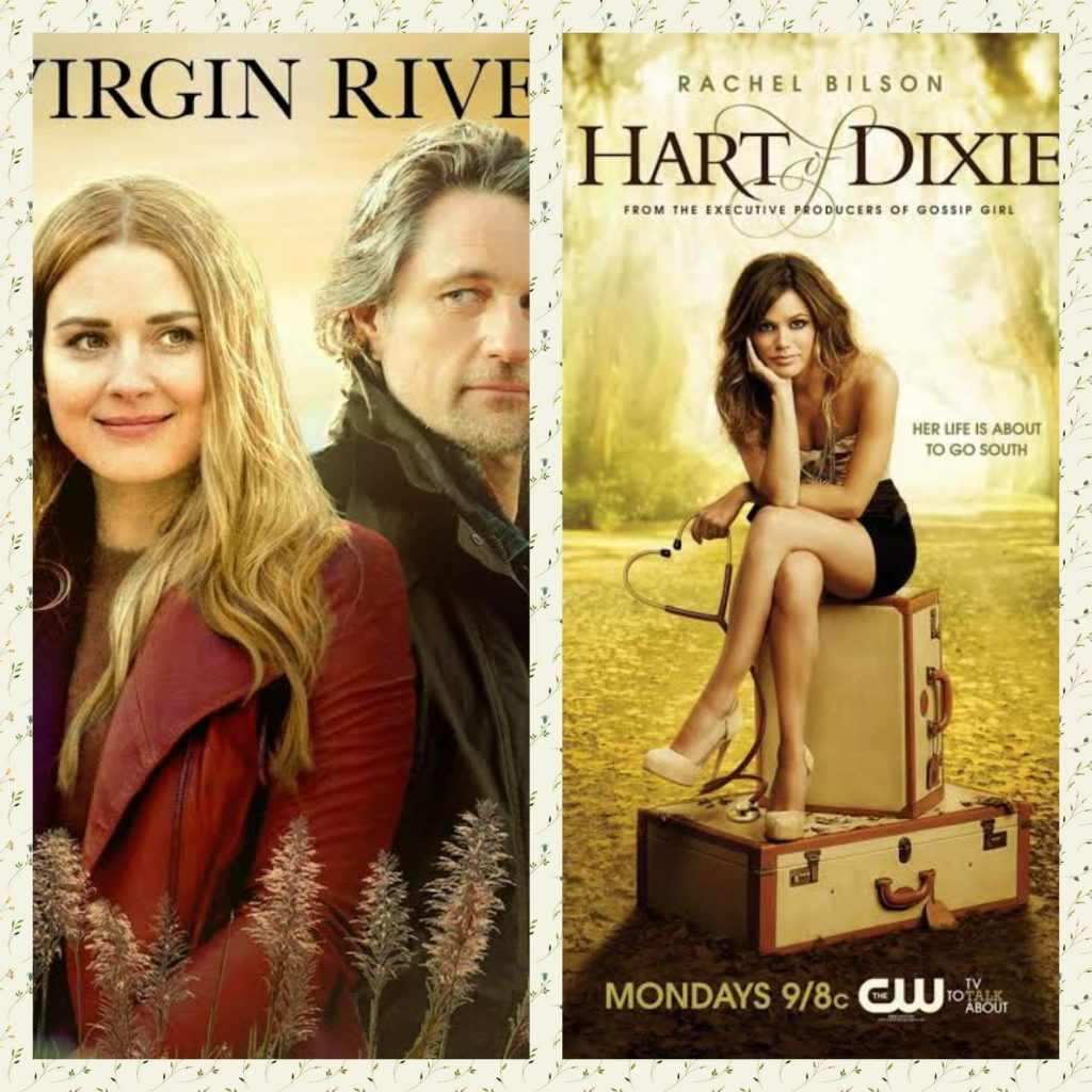virginriverehartofdixie