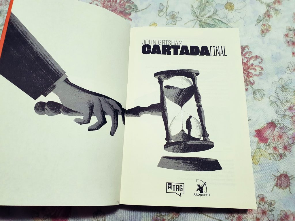 cartadafinal
