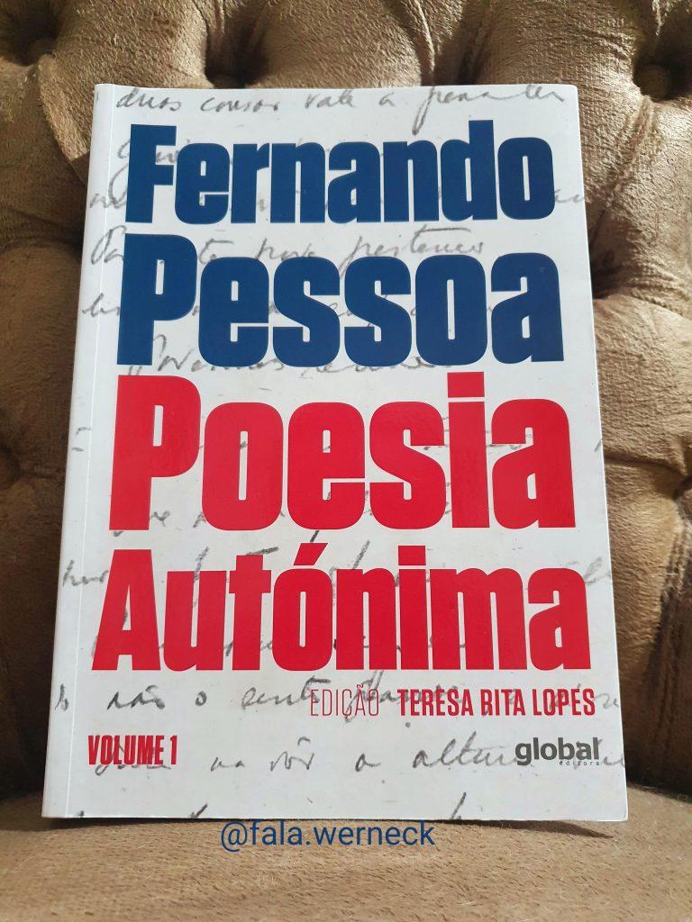 @fala.werneck_primimppoesia